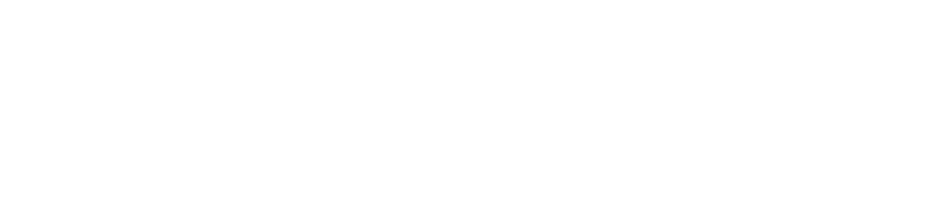 Listas Restrictivas – Risk Consulting Colombia/Datalaft